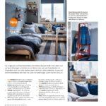 Stapelbetten Dänisches Bettenlager Vigdis Kissenbezug Im Angebot Kupinoat Badezimmer Wohnzimmer Stapelbetten Dänisches Bettenlager