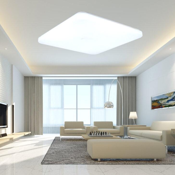 Medium Size of Lampe Wohnzimmer Decke Wohnzimmertisch Amazon Modern Holz Anbauwand Deckenleuchte Sofa Kleines Spiegellampe Bad Lampen Deckenlampe Tischlampe Schrank Wohnzimmer Lampe Wohnzimmer Decke