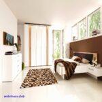Decke Gestalten Wohnzimmer Decke Selbst Gestalten Schn Design Von Wohnzimmer Decken Deckenlampen Für Deckenleuchte Schlafzimmer Modern Badezimmer Neu Im Bad Lampe Deckenlampe Küche Led