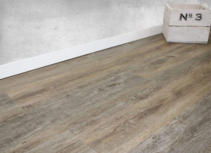 Medium Size of Vinylboden Küche Grau Budget New York Fichte Reud Gmbh Ihr Fachhndler Sitzecke Ohne Elektrogeräte Läufer Billig Holzofen Glaswand Miniküche Mit Wohnzimmer Vinylboden Küche Grau