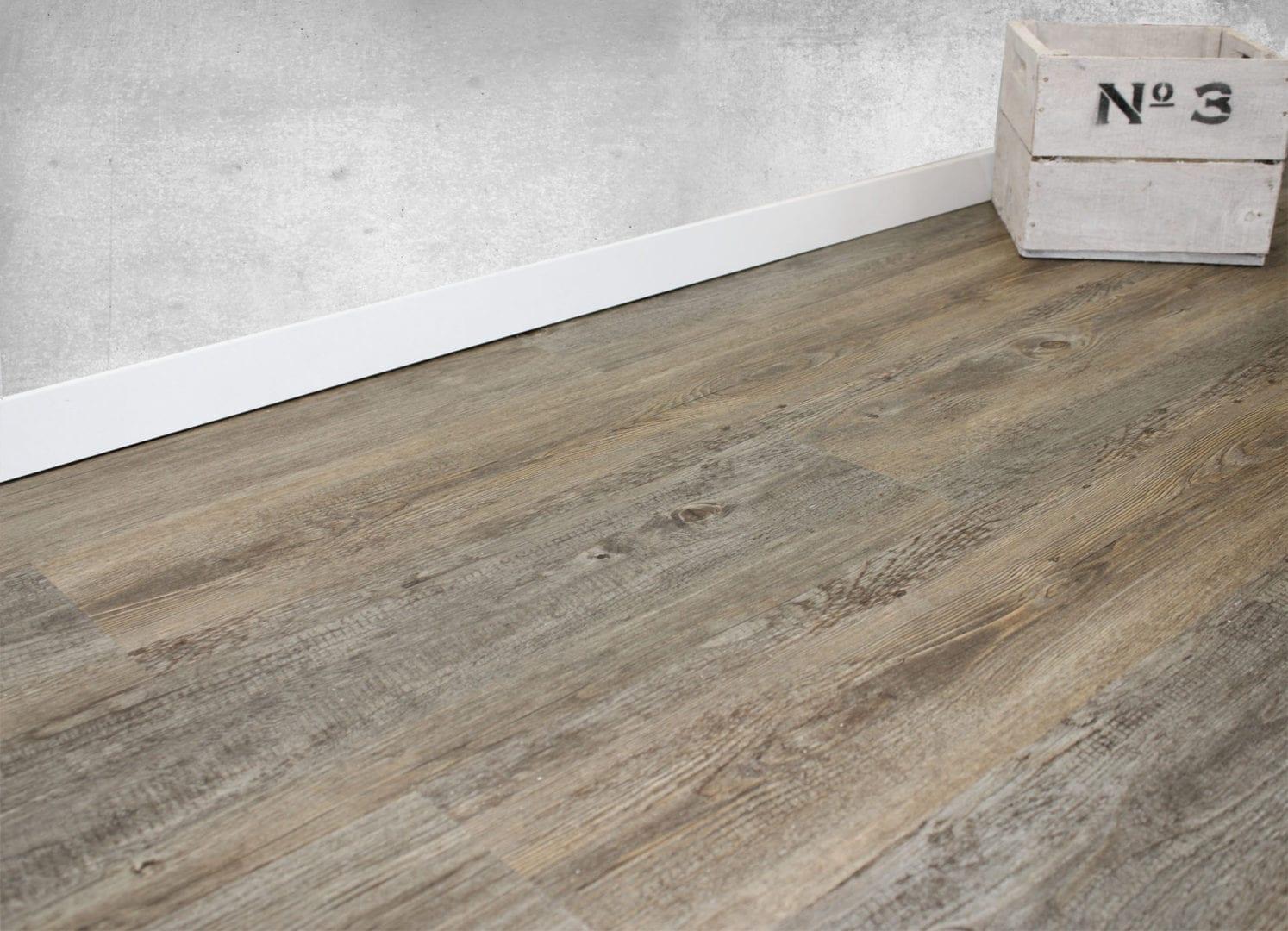 Full Size of Vinylboden Küche Grau Budget New York Fichte Reud Gmbh Ihr Fachhndler Sitzecke Ohne Elektrogeräte Läufer Billig Holzofen Glaswand Miniküche Mit Wohnzimmer Vinylboden Küche Grau