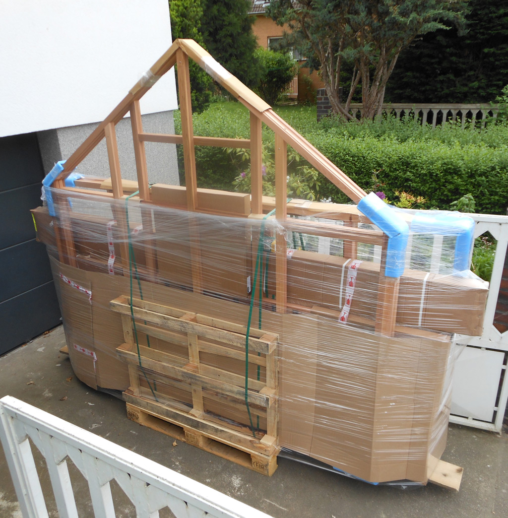 Full Size of Gewächshaus Holz Sofa Mit Holzfüßen Esstische Regal Naturholz Schlafzimmer Komplett Massivholz Holzbrett Küche Modern Holzregal Badezimmer Massivholzküche Wohnzimmer Gewächshaus Holz