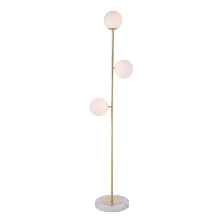 Medium Size of Wohnzimmer Lampe Stehend Led Ikea Klein Holz Lampen Landhausstil Badezimmer Decke Hängeschrank Teppich Fototapete Tischlampe Tapete Deckenstrahler Bogenlampe Wohnzimmer Wohnzimmer Lampe Stehend