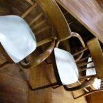 Liegestuhl Bauhaus Garten Klapp Relax Auflage Holz Klappbar Kinder Balkon Kaufen Amazonde Fidgetgear Stuhl Sthle Armlehnstuhl Cafehaus Fenster Wohnzimmer Liegestuhl Bauhaus
