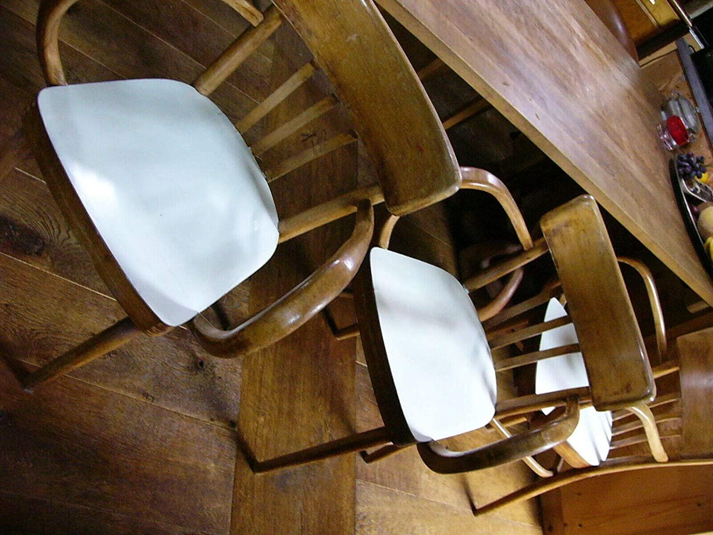 Full Size of Liegestuhl Bauhaus Garten Klapp Relax Auflage Holz Klappbar Kinder Balkon Kaufen Amazonde Fidgetgear Stuhl Sthle Armlehnstuhl Cafehaus Fenster Wohnzimmer Liegestuhl Bauhaus