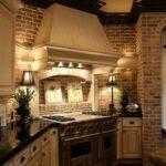 Gemauerte Küche Schwingtür Tapete Gebrauchte Einbauküche Freistehende Spülbecken Schrankküche Hängeschrank Höhe Fliesenspiegel Glas Fliesen Für Was Wohnzimmer Gemauerte Küche