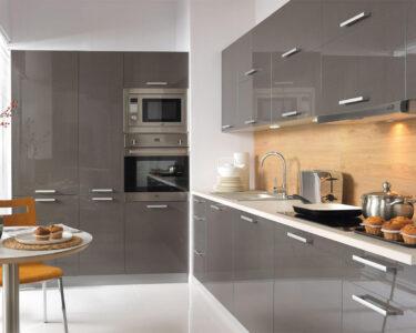 Küche Weiss Modern Wohnzimmer Holzbrett Küche Bodenbelag Modern Weiss Günstig Kaufen Kreidetafel L Mit E Geräten Mini Billig Umziehen Ikea Kosten Jalousieschrank Planen Kostenlos