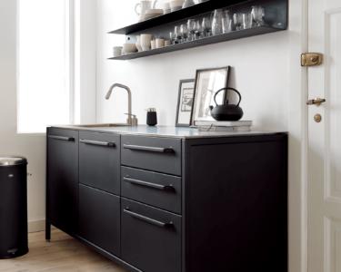 Vipp Küche Wohnzimmer Vipp Küche Kchen Design Inspirationen So Knnte Deine Nchste Kche Aussehen Wasserhahn Wandanschluss Einrichten Granitplatten Eiche Hell Einbauküche Ohne