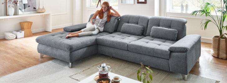 Medium Size of Megapol Konfigurator Fenster Online Regal Sofa Wohnzimmer Megapol Konfigurator