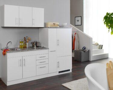 Pantryküche Ikea Wohnzimmer Pantryküche Ikea Kche 2 Meter Einzeilige Kchen Vorteile Nachteile Küche Kaufen Betten Bei Mit Kühlschrank Kosten Sofa Schlaffunktion Modulküche 160x200