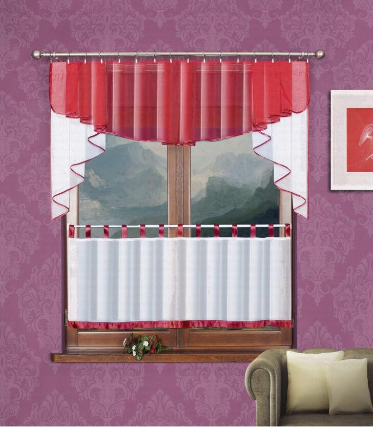 Medium Size of Bogen Gardinen Bogengardinen Fenster Für Wohnzimmer Küche Bogenlampe Esstisch Schlafzimmer Die Scheibengardinen Wohnzimmer Bogen Gardinen