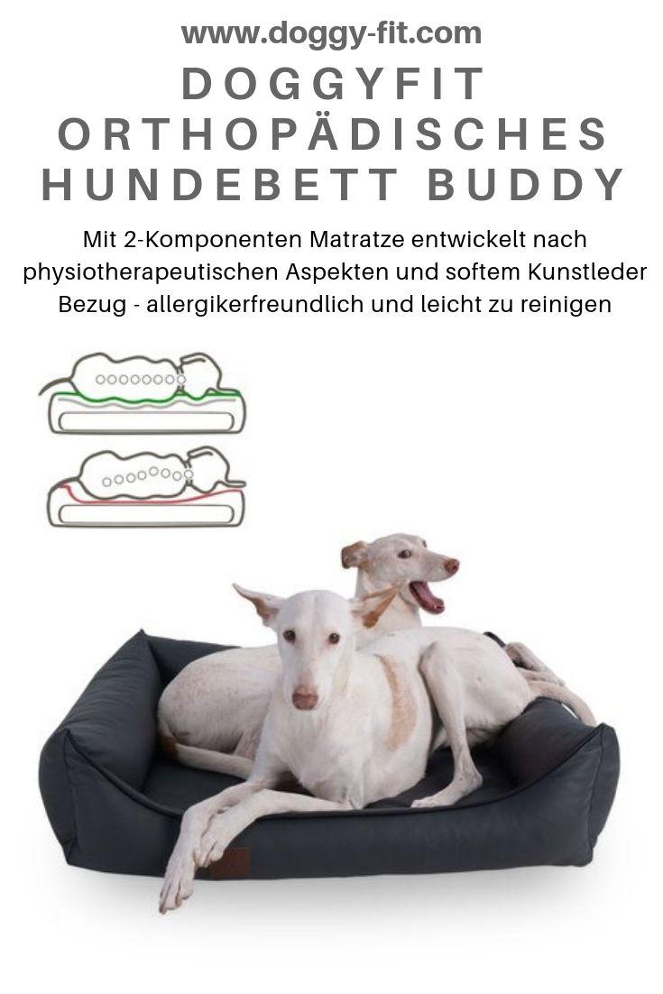 Full Size of Hundebett Wolke 125 Flocke Zooplus 120 Cm Kaufen Bitiba 90 Xxl Wohnzimmer Hundebett Wolke 125