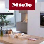 Schreinerküche Abverkauf Wohnzimmer Schreinerküche Abverkauf Kchenwerkstatt Graf Kchen Bad Inselküche