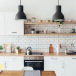 Aufbewahrung Küchenutensilien Wohnzimmer Https Ordnung Kueche Aufbewahrungsbehälter Küche Aufbewahrungssystem Bett Mit Aufbewahrung Aufbewahrungsbox Garten Betten