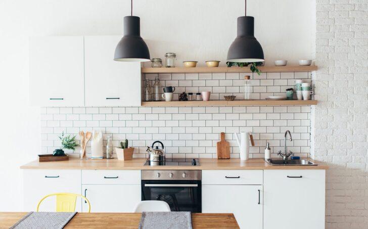 Medium Size of Https Ordnung Kueche Aufbewahrungsbehälter Küche Aufbewahrungssystem Bett Mit Aufbewahrung Aufbewahrungsbox Garten Betten Wohnzimmer Aufbewahrung Küchenutensilien