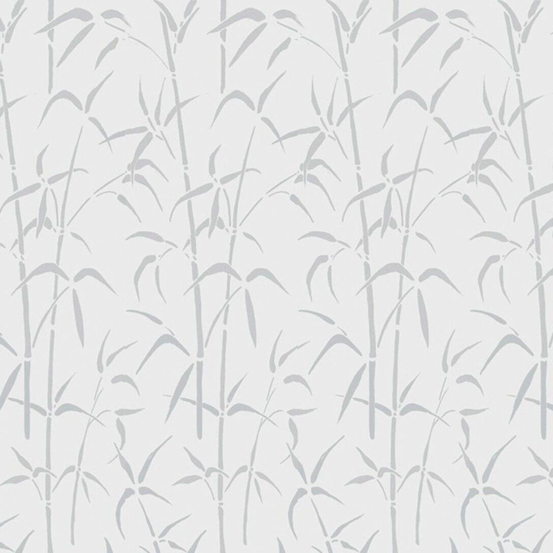 Large Size of Selbsthaftende Fensterfolie Obi Kaufen Blickdichte Sichtschutz Statisch Anbringen Uv Bei Immobilien Bad Homburg Regale Mobile Küche Einbauküche Nobilia Wohnzimmer Fensterfolie Obi