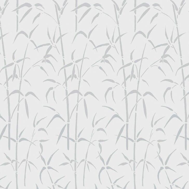 Medium Size of Selbsthaftende Fensterfolie Obi Kaufen Blickdichte Sichtschutz Statisch Anbringen Uv Bei Immobilien Bad Homburg Regale Mobile Küche Einbauküche Nobilia Wohnzimmer Fensterfolie Obi