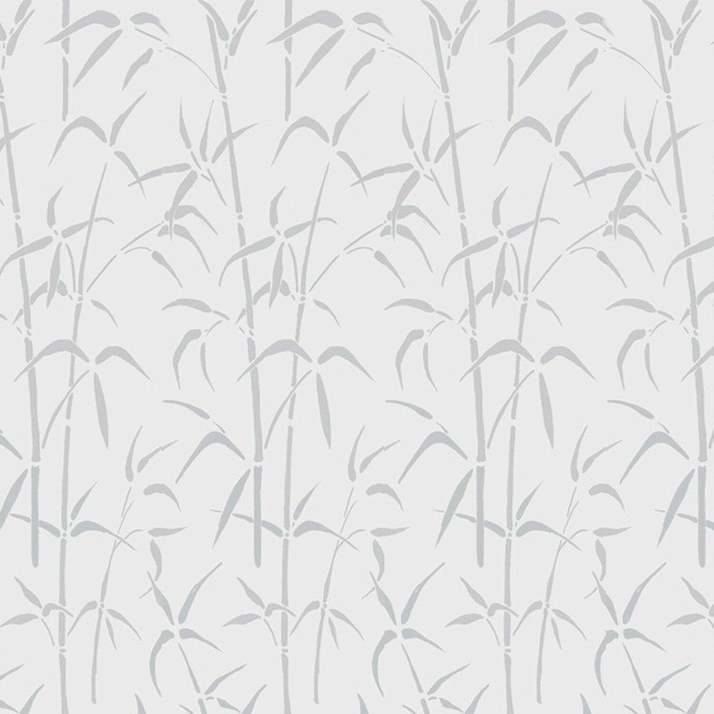 Full Size of Selbsthaftende Fensterfolie Obi Kaufen Blickdichte Sichtschutz Statisch Anbringen Uv Bei Immobilien Bad Homburg Regale Mobile Küche Einbauküche Nobilia Wohnzimmer Fensterfolie Obi