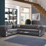 Großes Ecksofa Wohnzimmer 5de709ce0ad77 Großes Bett Bild Wohnzimmer Ecksofa Garten Sofa Bezug Mit Ottomane Regal