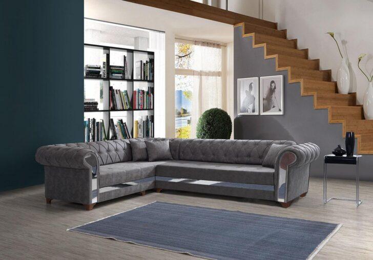Medium Size of 5de709ce0ad77 Großes Bett Bild Wohnzimmer Ecksofa Garten Sofa Bezug Mit Ottomane Regal Wohnzimmer Großes Ecksofa