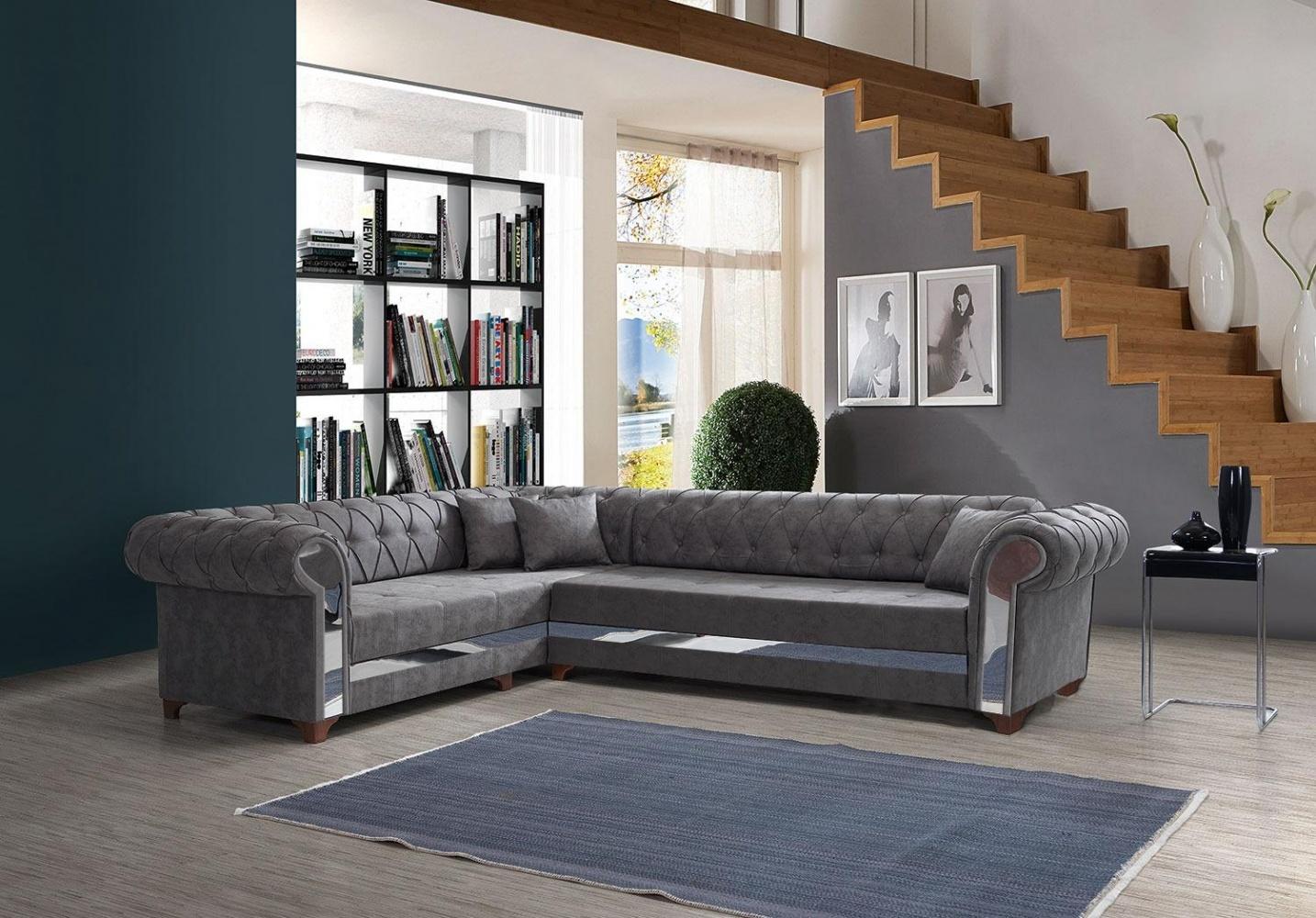 Full Size of 5de709ce0ad77 Großes Bett Bild Wohnzimmer Ecksofa Garten Sofa Bezug Mit Ottomane Regal Wohnzimmer Großes Ecksofa