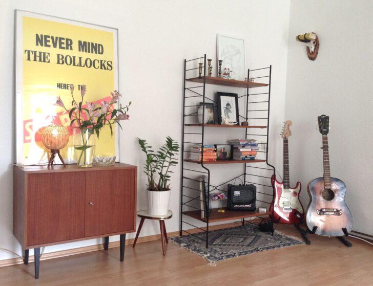 Medium Size of String Regal Archive Retro Salon Cologne Schäfer Regale Schräge Fnp Keller 25 Cm Breit Weiß 60 Obi Kinderzimmer Nach Maß Wohnzimmer Retro Regal