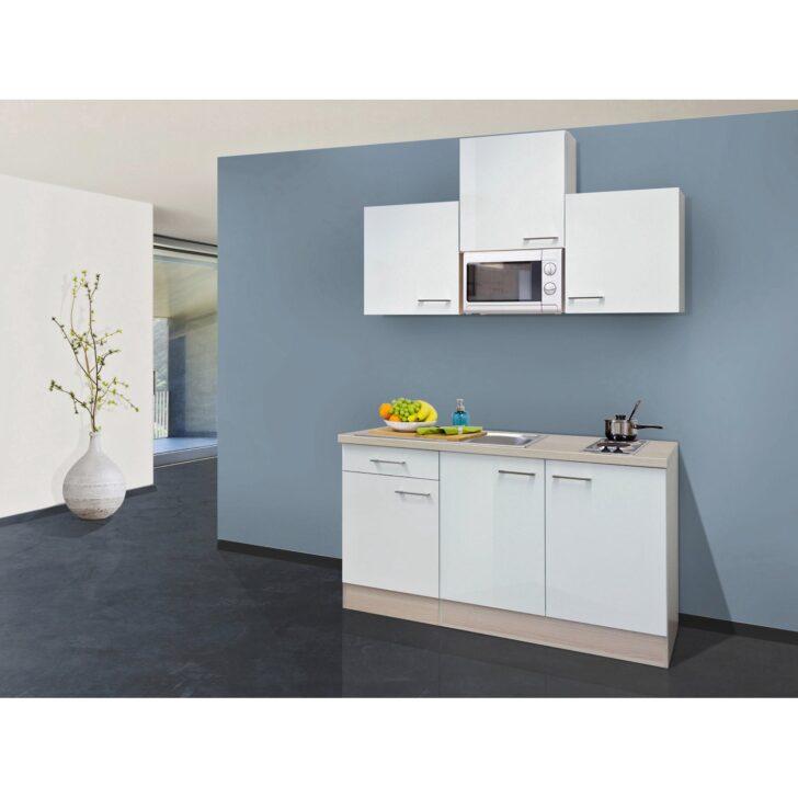 Medium Size of Miniküche Edelstahl Garten Mit Kühlschrank Edelstahlküche Gebraucht Ikea Stengel Outdoor Küche Wohnzimmer Miniküche Edelstahl