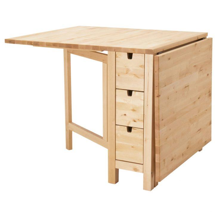 Medium Size of Gartentisch Ikea Norden Klapptisch Birke Deutschland Küche Kosten Sofa Mit Schlaffunktion Kaufen Betten Bei Miniküche 160x200 Modulküche Wohnzimmer Gartentisch Ikea