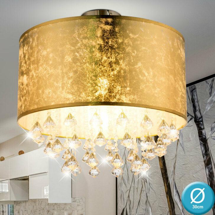 Medium Size of Spiegellampe Bad Deckenlampen Wohnzimmer Lampen Badezimmer Bogenlampe Esstisch Led Lampe Decke Großes Bild Wohnwand Deckenleuchte Schlafzimmer Tagesdecke Wohnzimmer Lampe Wohnzimmer Decke