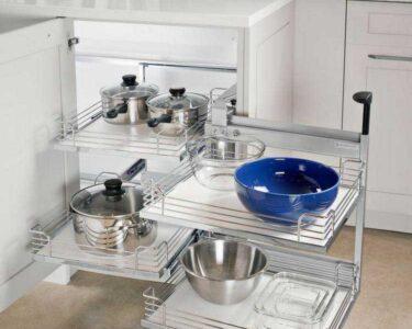 Küchen Eckschrank Rondell Wohnzimmer Den Eckschrank Der Kche Komfortabel Gestalten 20 Ideen Küche Schlafzimmer Küchen Regal Bad
