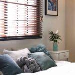 Sonnenschutz Fenster Außen Klemmen Wohnzimmer Sonnenschutz Frs Schlafzimmer Was Bringen Jalousien Fenster Plissee Folie Für Alte Kaufen Rc3 Rollo Sichtschutzfolie Einbruchsicherung Kunststoff Innen