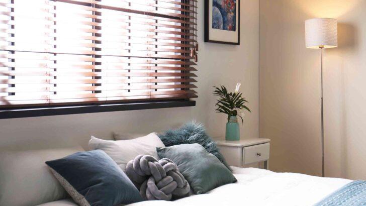 Sonnenschutz Frs Schlafzimmer Was Bringen Jalousien Fenster Plissee Folie Für Alte Kaufen Rc3 Rollo Sichtschutzfolie Einbruchsicherung Kunststoff Innen Wohnzimmer Sonnenschutz Fenster Außen Klemmen