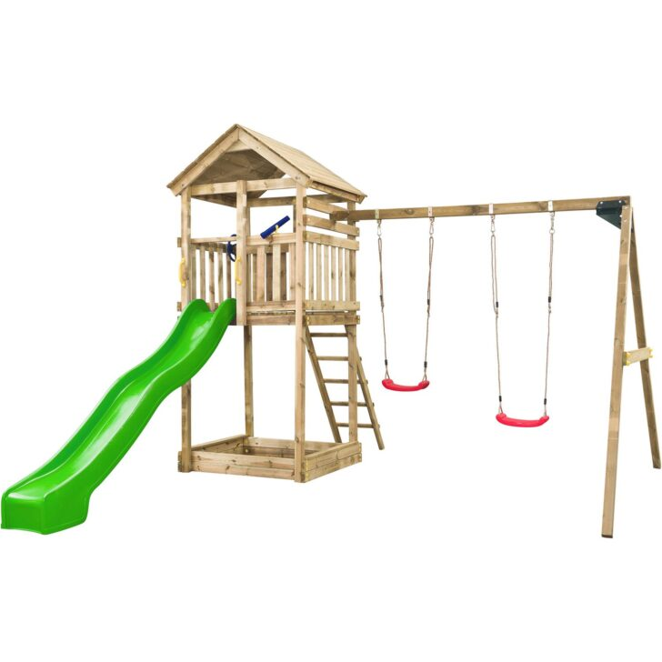 Medium Size of Spielturm Obi Swingking Daan 420 Cm 400 320 Kaufen Bei Nobilia Küche Fenster Regale Kinderspielturm Garten Immobilienmakler Baden Immobilien Bad Homburg Wohnzimmer Spielturm Obi