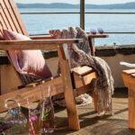 Kippliege Aldi Gartenliegen Aus Vielen Materialien Kaufen Sie Bei Hffner Relaxsessel Garten Wohnzimmer Kippliege Aldi