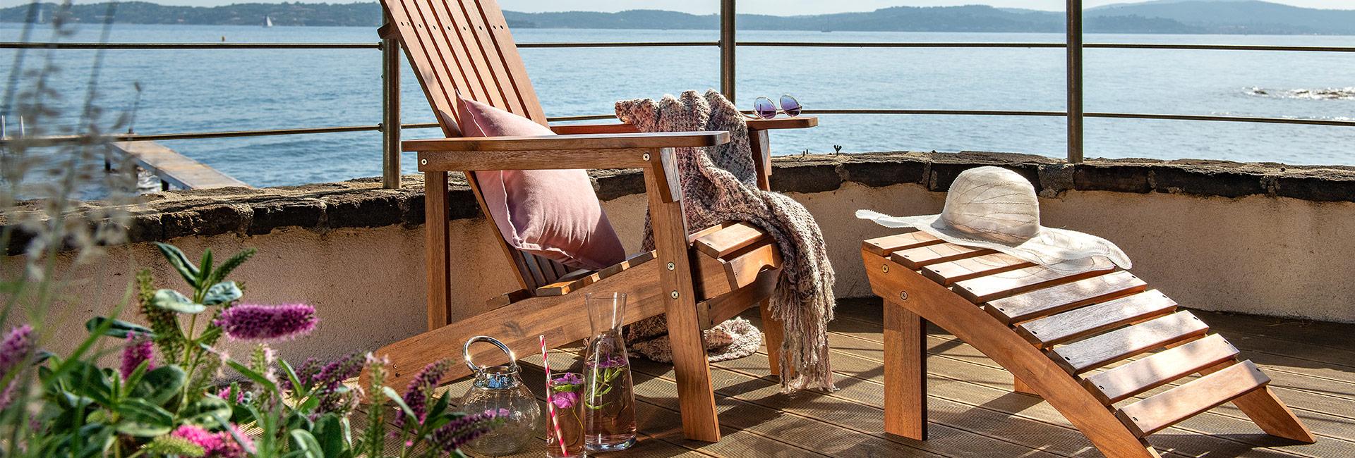Full Size of Kippliege Aldi Gartenliegen Aus Vielen Materialien Kaufen Sie Bei Hffner Relaxsessel Garten Wohnzimmer Kippliege Aldi