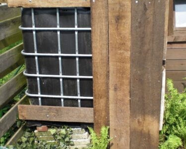 Wassertank Garten Flach Wohnzimmer Wassertank Garten Flach Unterirdisch Flacher 10000l 2000l Oberirdisch Flachdach Fenster Lounge Sofa Brunnen Im Gewächshaus Essgruppe Kletterturm Lärmschutz