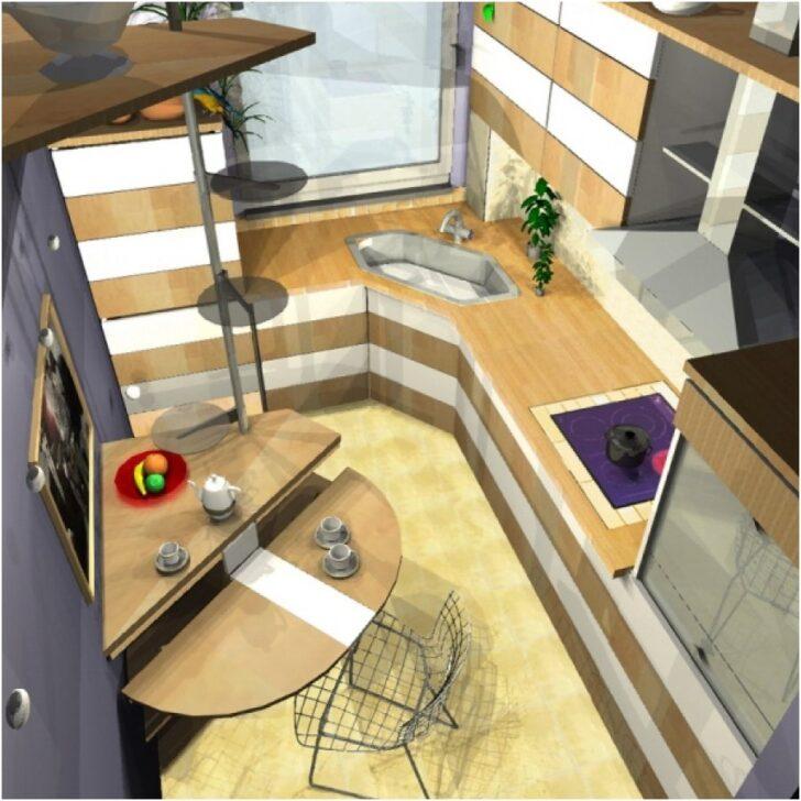 Medium Size of Küche Mit Eckspüle Ikea Kche Ecksple 25 Fotos Im Kchendesign Fr 2020 Betten Aufbewahrung Tresen Müllsystem Schnittschutzhandschuhe Kleiderschrank Regal Wohnzimmer Küche Mit Eckspüle