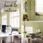 Moderne Wohnzimmer 2020 8 Wandfarbe Des Jahres Trends Lebe Sessel Deckenlampe Tapeten Ideen Kommode Stehlampen Hängeschrank Tapete Weiß Hochglanz Wohnzimmer Moderne Wohnzimmer 2020