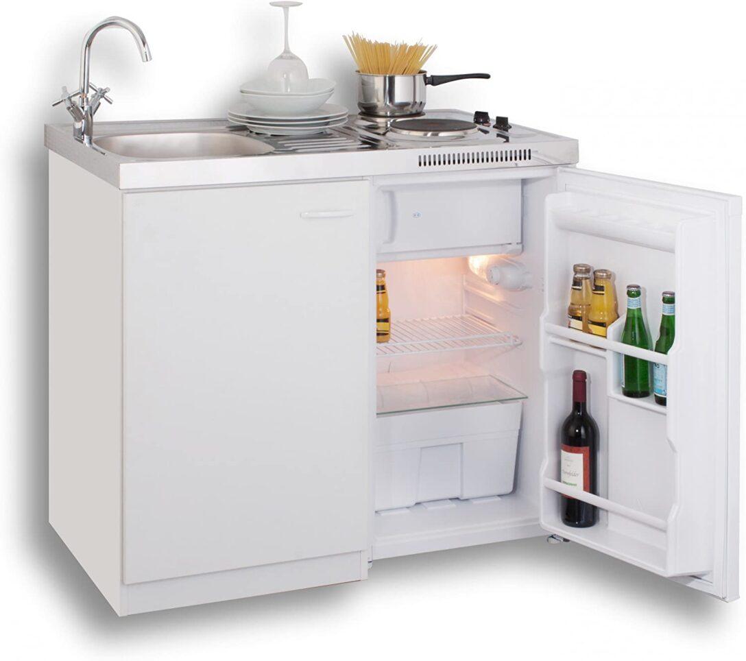 Large Size of Single Küchen Ikea Singleküche Mit Kühlschrank Küche Kosten E Geräten Regal Kaufen Betten 160x200 Modulküche Miniküche Sofa Schlaffunktion Bei Wohnzimmer Single Küchen Ikea