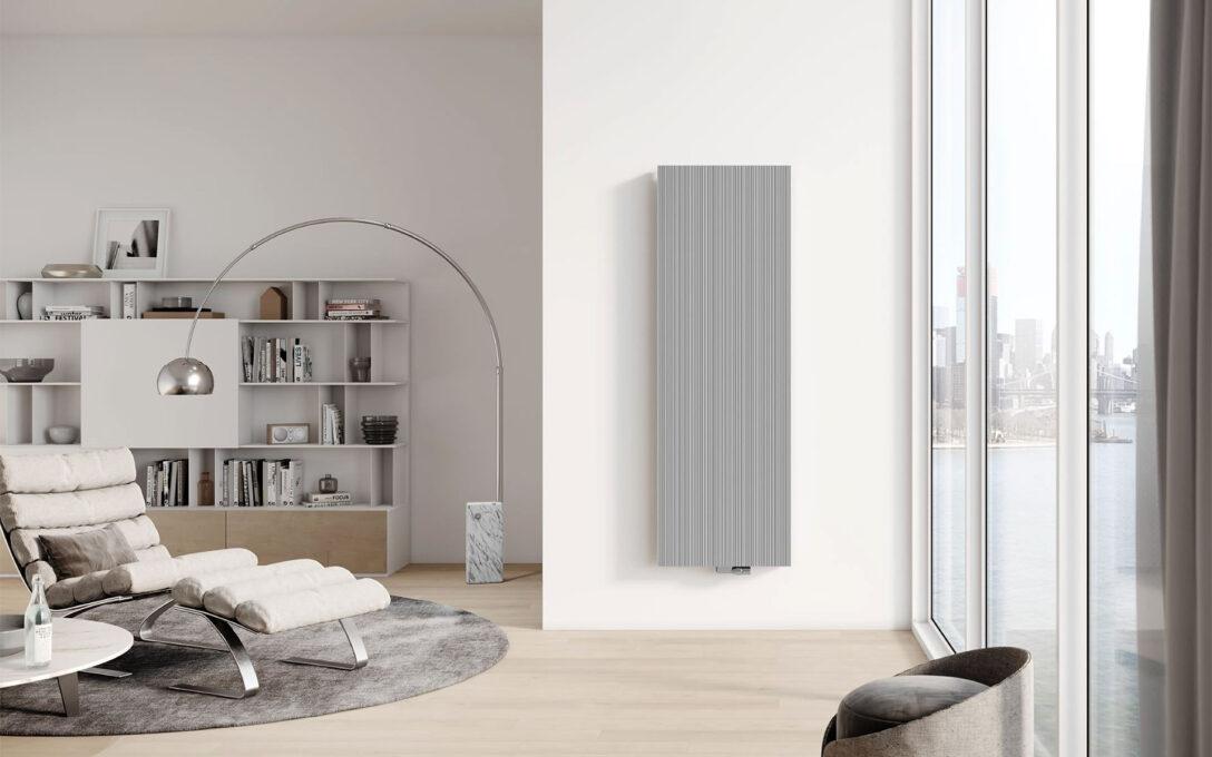 Large Size of Haustechnik 73 Elektroheizkörper Bad Heizkörper Badezimmer Wohnzimmer Für Wohnzimmer Kermi Heizkörper