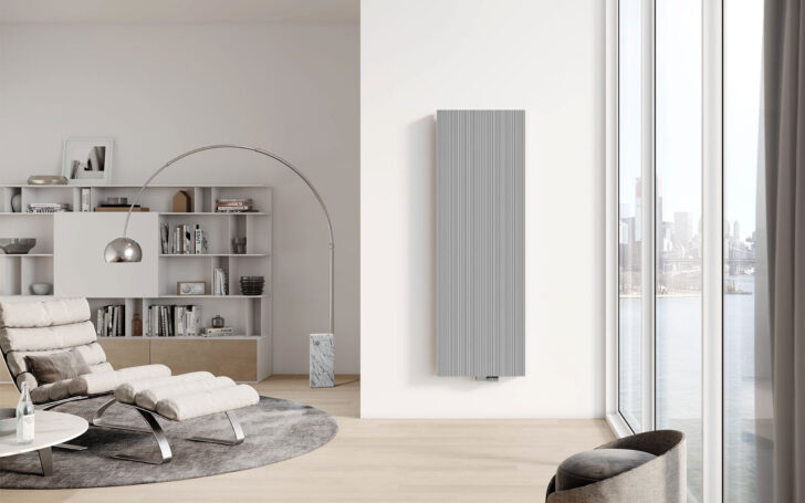 Medium Size of Haustechnik 73 Elektroheizkörper Bad Heizkörper Badezimmer Wohnzimmer Für Wohnzimmer Kermi Heizkörper
