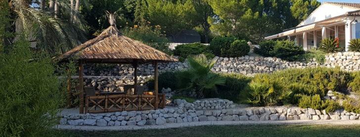 Medium Size of Garten Pavillon Wohnzimmer Pavillon Eisen