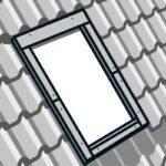 Youtube Dachfenster Einbauen Velux Sparren Entfernen Innenfutter Einbau Kosten Genehmigung Firma Lassen Mit Wechsel Anleitung Von Hornbach Fenster Neue Dusche Wohnzimmer Dachfenster Einbauen