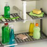 Aufbewahrung Küchenutensilien Wohnzimmer Platz Sparen In Kleinen Kchen Obi Bett Mit Aufbewahrung Betten Aufbewahrungssystem Küche Aufbewahrungsbehälter Aufbewahrungsbox Garten