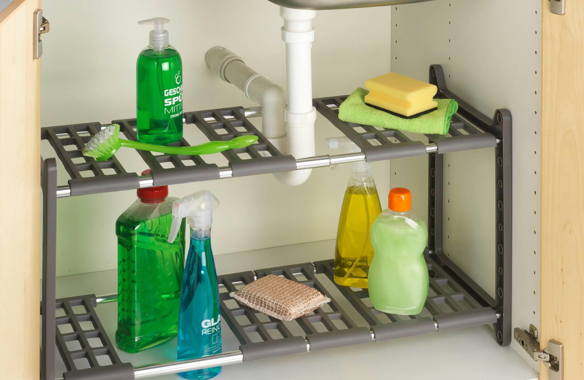 Full Size of Platz Sparen In Kleinen Kchen Obi Bett Mit Aufbewahrung Betten Aufbewahrungssystem Küche Aufbewahrungsbehälter Aufbewahrungsbox Garten Wohnzimmer Aufbewahrung Küchenutensilien