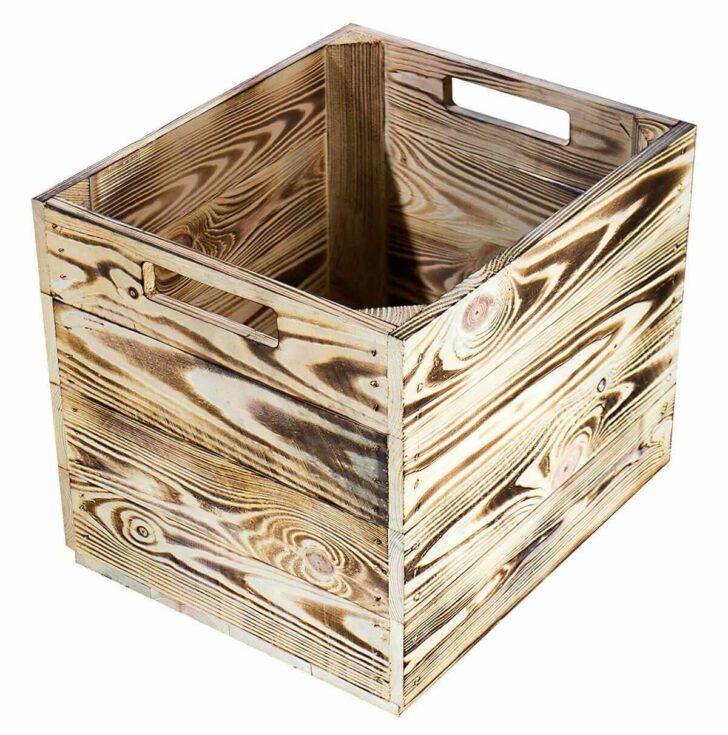 Medium Size of Palettenbett Ikea Holzkiste Fr Kallaregale Geflammt Kisten Betten Bei Modulküche Küche Kaufen Kosten Sofa Mit Schlaffunktion Miniküche 160x200 Wohnzimmer Palettenbett Ikea