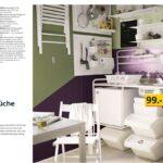 Sunnersta Ikea Aktueller Prospekt 2608 31012020 34 Jedewoche Rabattede Sofa Mit Schlaffunktion Küche Kaufen Miniküche Betten Bei Kosten Modulküche 160x200 Wohnzimmer Sunnersta Ikea