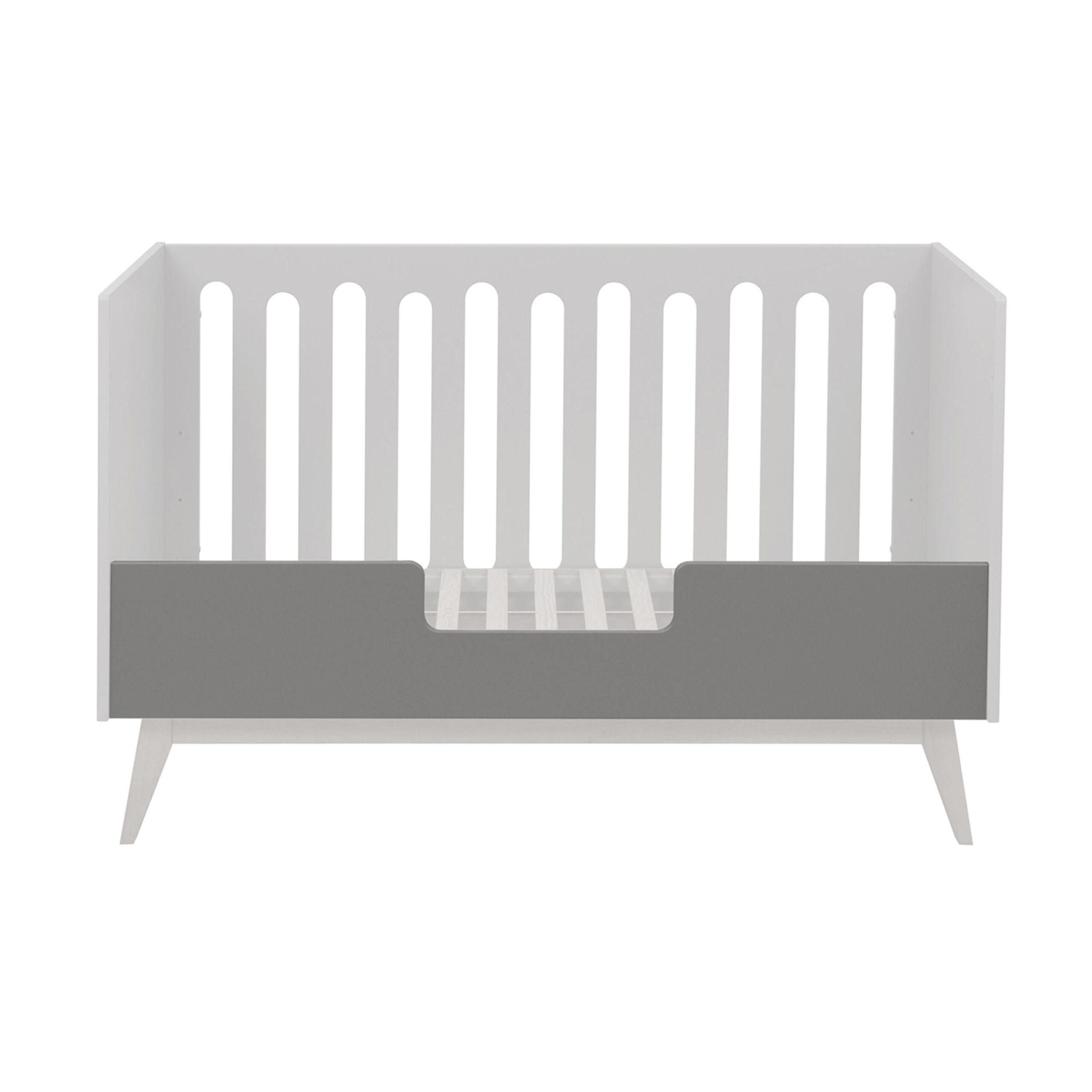 Full Size of Quatrendy Rausfallschutz Fr Kinderbett 70x140 Cm Küche Selbst Zusammenstellen Bett Wohnzimmer Rausfallschutz Selbst Gemacht