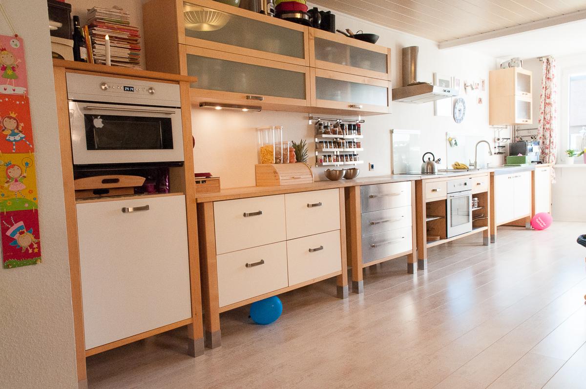 Full Size of Komplette Ikea Vrde Kche Zu Verkaufen Marc Lentwojt Segmüller Küche Theke Edelstahlküche Schwarze Nolte Einbauküche Mit Elektrogeräten Einhebelmischer Wohnzimmer Värde Küche