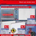 Heizkörper Bad Bauhaus Fenster Badezimmer Wohnzimmer Elektroheizkörper Für Wohnzimmer Heizkörper Bauhaus